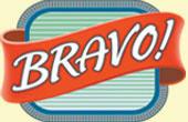 Bravo_HP_logo
